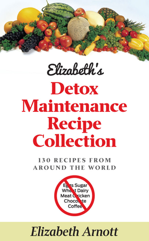 Detox Maintenance Recipe Collection